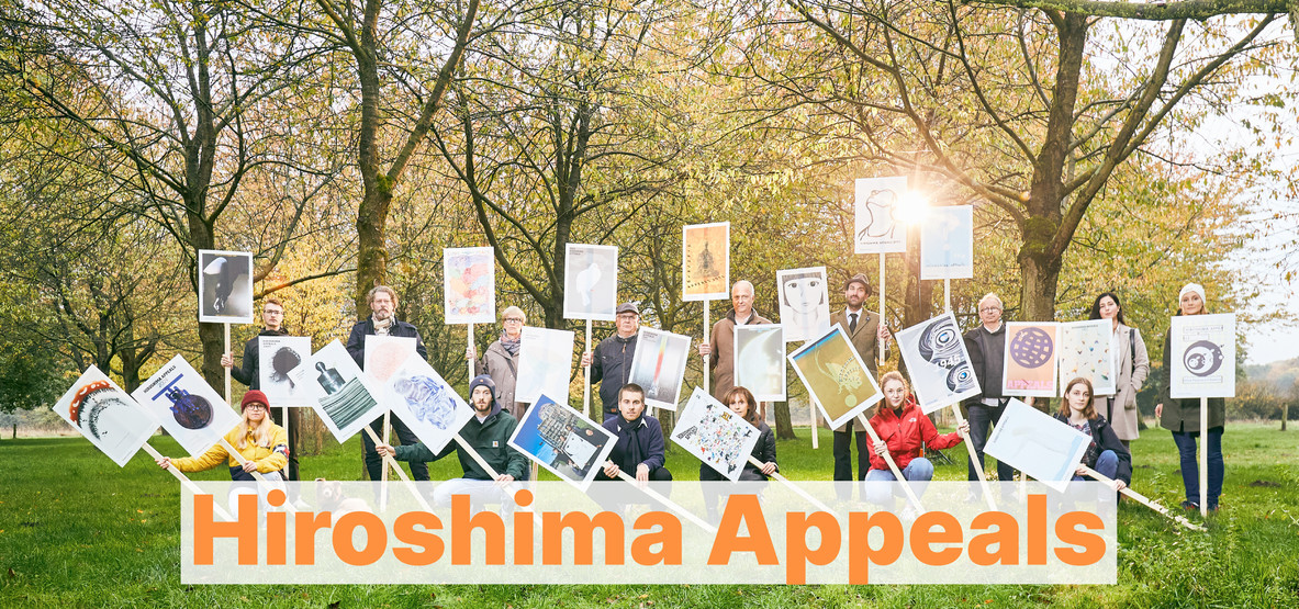 Hiroshima Appeals.jpg