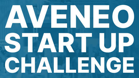 02 AVENEO START UP CHALLENGE.jpg