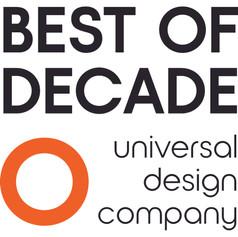 BEST OF DECADE universal design company.jpg