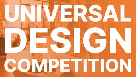 01 Universal Design Competition.jpg