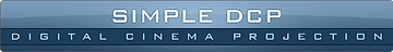 simpleDCP-logo (1).png