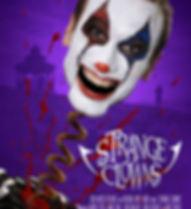 strange poster.jpg