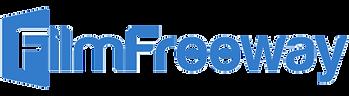 FilmFreeway-logo (1).png