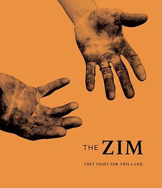 zim_edited.jpg