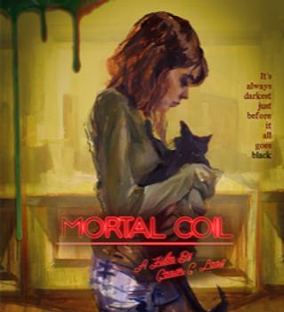 Mortal Coil_1X1.png