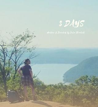 3 days.jpg
