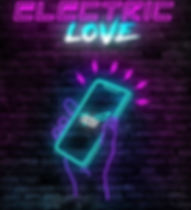 electric love_edited.jpg