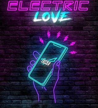 electric love_edited.jpg