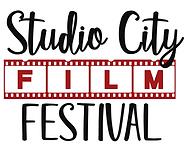 studiofilm logo.png