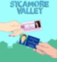 sycamore valley.jpg