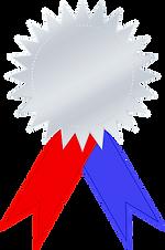 award-2029289_640.png