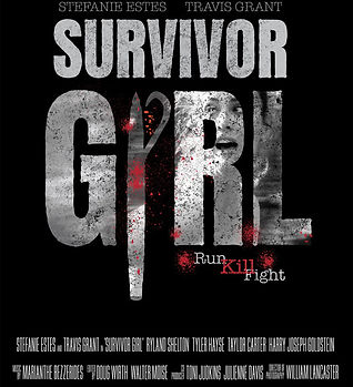 surviv.jpg