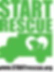 Start-logo-with-Website-smaller_RP_edite
