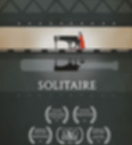 solitaire 2.jpg