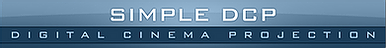 simpleDCP-logo (1).png