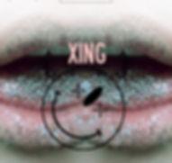 XING-cannes_festivalweb.jpg