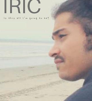 iric.jpg