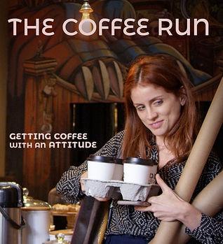 coffee run_edited.jpg