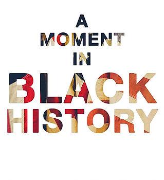 black history.jpg