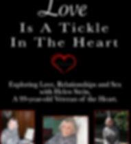 love is a tickle_edited.jpg