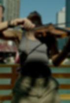 music_edited.jpg