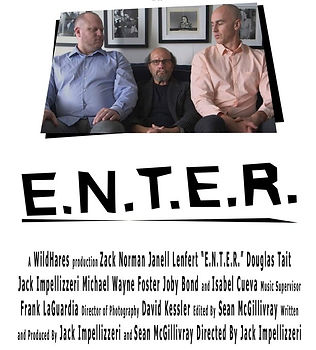 enter_edited.jpg