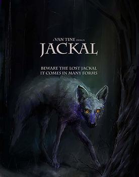 jackal.jpg