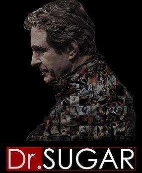 sugar3_edited_edited.jpg