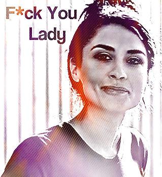 fuck you lady.jpg