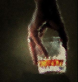 glass_edited.jpg