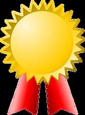 award-151151_640.png