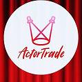 actor trade.jpg