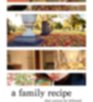 recipe_edited_edited.jpg