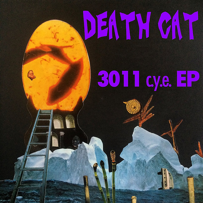 DEATH CAT 3011 cye EP cover.jpg