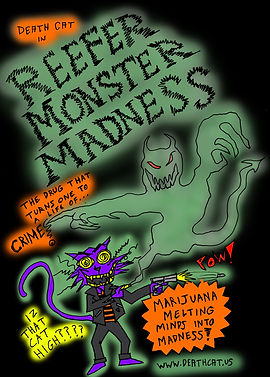 Reefer Monster Madness black.jpg