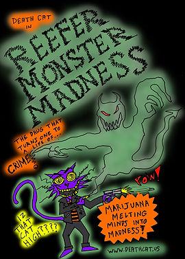 Reefer Monster Madness black.jpg