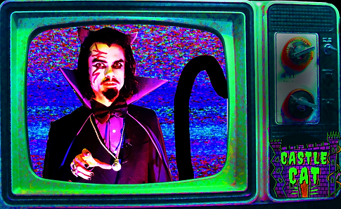 Count Cat TV static.png