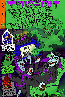 Reefer Monster Madness comic 2.jpg