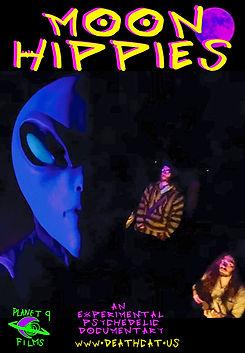 Moon Hippies.jpg