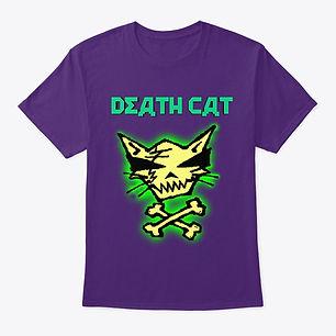 shirt dc logo.jpg
