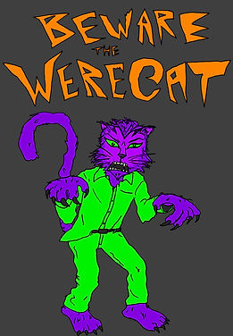werecat shirt.jpg