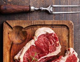 bistecca.jpg
