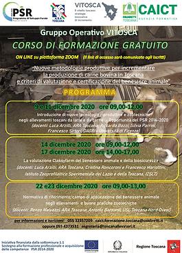 Locandina corso Vitosca dic. 2020.png