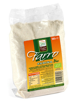 FarinaFarro_sacc500g