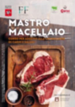 Maestro-Macellaio-1.png