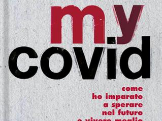 """""""MY COVID"""""""