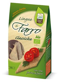 LingueClassiche_150g-1-310x425