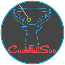 University of Surrey Cocktail Society