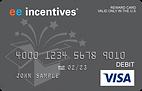 EE Incentives Visa - Grey-link.png