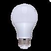 LED Bulb.png